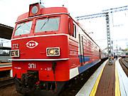 P1000550